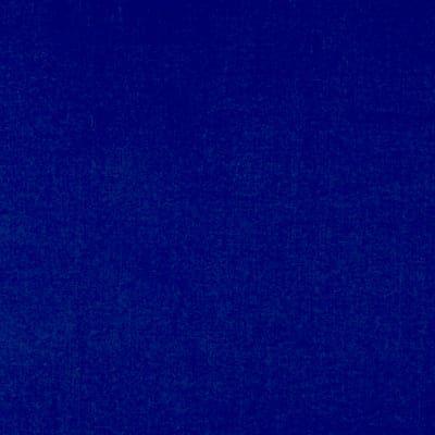 Kona Cotton Marine Blue Shades Colors Little Greene Paint