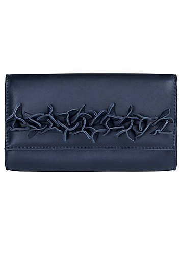www.designerclan com top quality dior purses hot sale, online collection