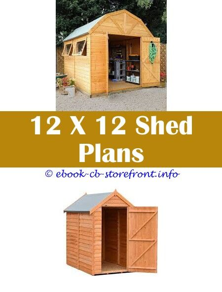 7 Satisfied Ideas Free Shed Plans 7 X 10 16 X 24 Barn Shed Plans Storage Shed Plans 8x12 Shed Type Roof Framing Plan Garden Shed Plan Drawing