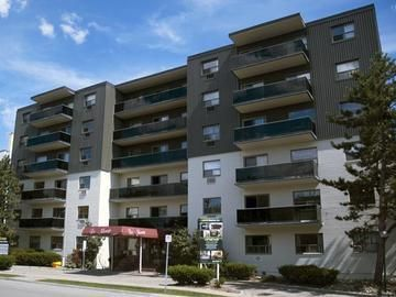 2300 Marine Drive   Apartments For Rent In Oakville On Http://www.