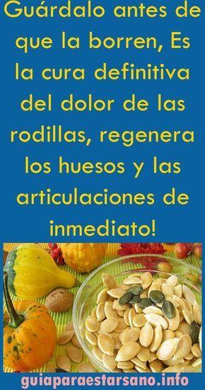 la gastritis tiene cura definitiva