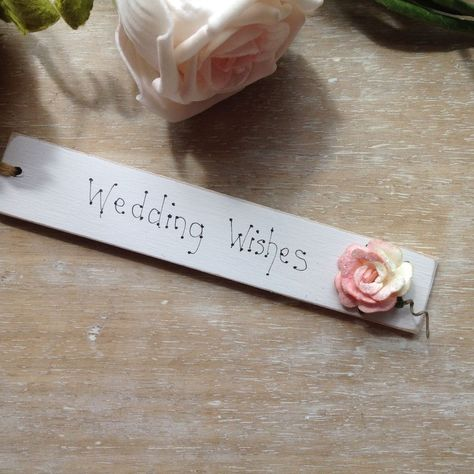 Details About Personalised Wedding Gift Tags Bridal Shower Mr