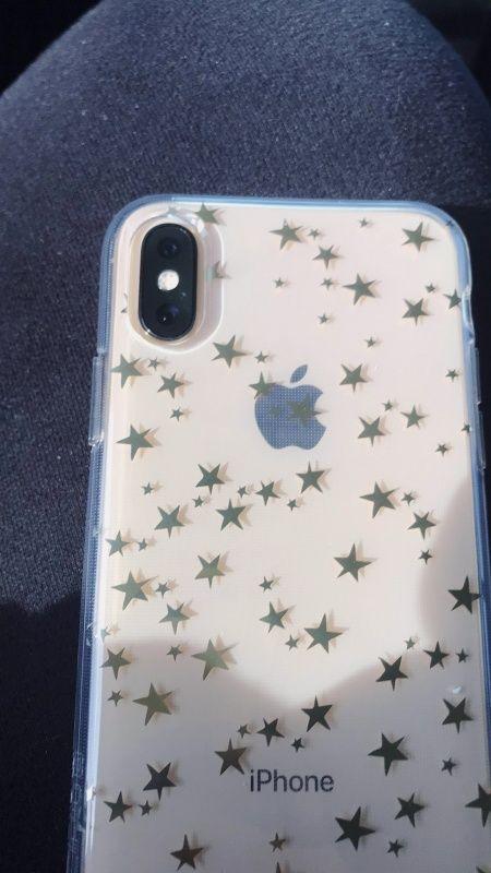 See more of gabbybraddick's content on VSCO. Iphone 5, Coque Iphone, Iphone Phone Cases, Phone Covers, Tumblr Phone Case, Diy Phone Case, Cute Cases, Cute Phone Cases, Vsco