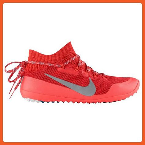 reputable site 226eb 3f88d Nike Free Hyperfeel Run Trail Womens Size 10 Pink Trail Running Shoes -  Outdoor shoes for women ( Amazon Partner-Link)