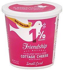 Prime 1 Cup Friendship 1 Cottage Cheese 180 2 Tbsp Ground Flax Download Free Architecture Designs Scobabritishbridgeorg