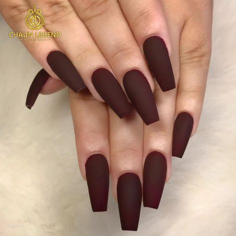 Lovely Acrylic Nails Designs Fall  #acrylic #designs #lovely #nails  #New