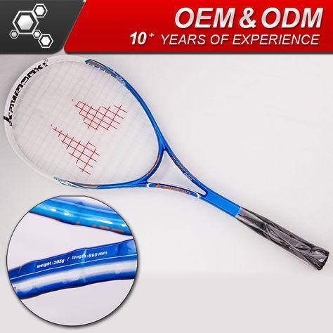 Yonex Head Tennis Racket   eBay