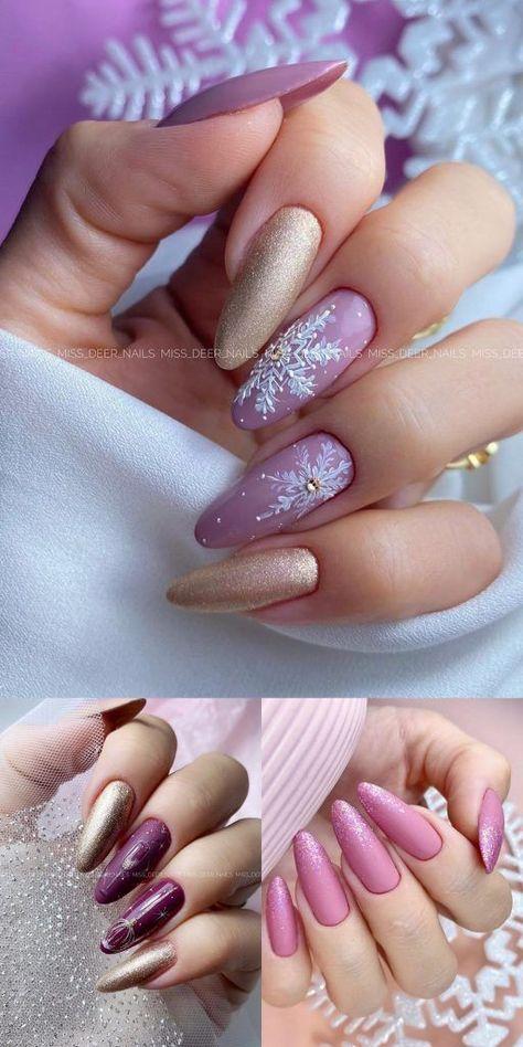 Soft Peachy Pink Lace – Nail Designs – Nail Art Ideas and Care Tips -  Soft Peachy Pink Lace – Nail Designs – Nail Art Ideas and Care Tips  - #Art #Care #Designs #Ideas #Lace #Nail #Peachy #Pink #soft #Tips