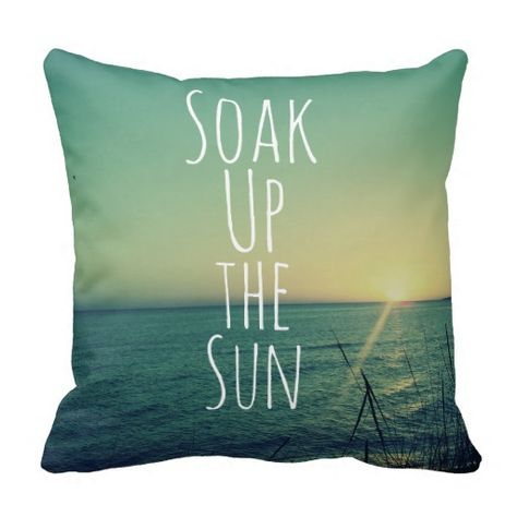 List Of Pinterest Sun Quotes Soaking Up The Pictures Pinterest Sun