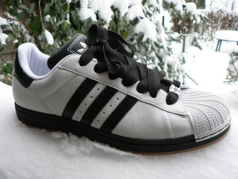 Love those adidas trainers adidas Chaussures Pinterest