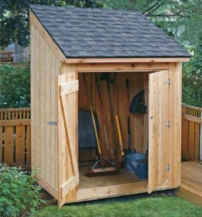 Free Shed Plans 8x12 Shed 8x10 Shed Lean To Tool Shed Firewood Shed Jigs Fine Woodworking Garden Shed Diy Backyard Sheds Diy Storage Shed