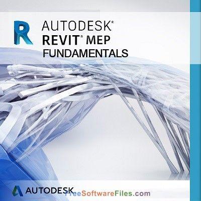 Autodesk Revit 2019 Review | Free Software Files | Autodesk