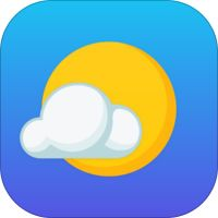 Great Weather Atlas Live Weather Maps Day Forecast by Contrast