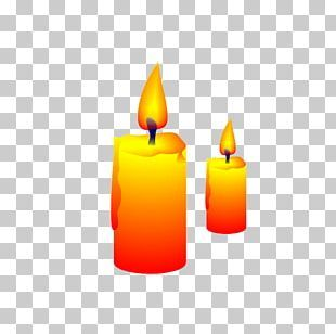 Candle Flame Flame Flames Material Png Transparent Clipart Image And Psd File For Free Download Candle Flames Logo Design Free Templates Candle Clipart