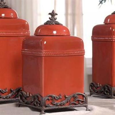 Belaverra Home Accessories. Canisters | Want It, Need It | Pinterest |  Decorative Accessories And Bath