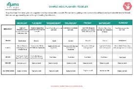 30 Day Diabetic Meal Plan Pdf Google Search Diabetic Meal Plan Meal Planning Diabetic Recipes
