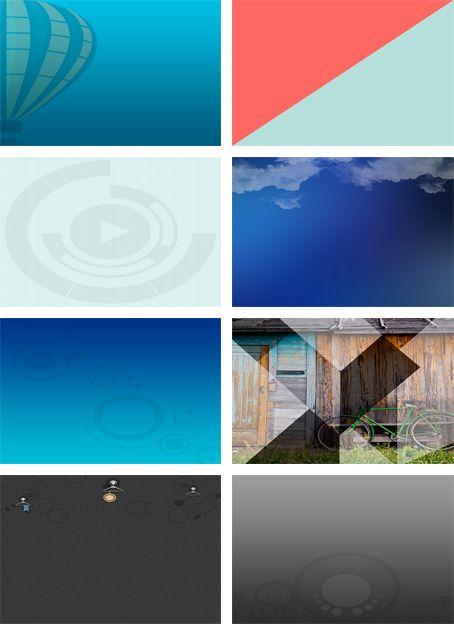 تحميل خلفيات فوتوشوب Hd للتصميم المجموعة الرابعة Photoshop Backgrounds Background Photoshop