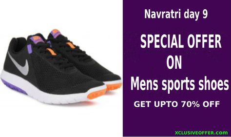 027d8624a01f  GET upto 70% off on  Nike FLEX EXPERIENCE RN 6  Running   Shoes For  Men  available with new design buy at lowest price in  india so hurry up  available only ...