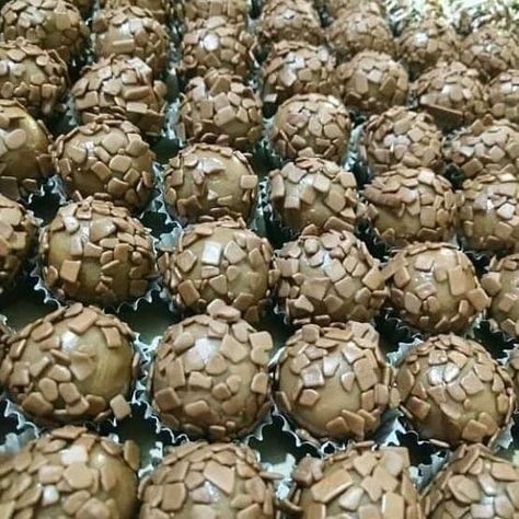 [New] The 10 Best Dessert Ideas Today (with Pictures) -  Boa tarde! #felicidade #doceriagoiania #cinnamon #nakedcake #brigadeiro #brigadeirogourmet #food #dessert #callebaut #goiania #nutella #callebautbrasil #callebaut #chocolateaoleite #brigaderia #leiteninho #amor #patisserie #bolodechocolate #prestigio #docegoiania #brownie #cake #brigadeirogourmet #bolachasdecoradas #food #cake #chocolate #cake #confeitaria #confectionery #merengue #suspiros #felicidade #cupcakes #ninhocommorango #bolachasd