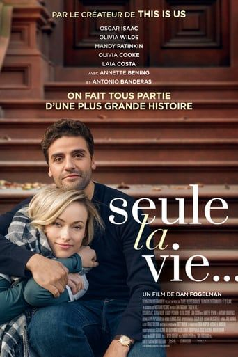 life full movie download in english