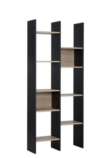Bibliotheque Et Etagere Pas Cher Rayonnage Bibliotheque Etagere Pas Cher