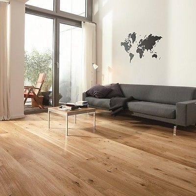 25 Attractive Appearance Of Bamboo Flooring Ideas In The Bedroom Bathroom Kitchen Living Room Engineered Wood Floors Engineered Timber Flooring French Oak Flooring