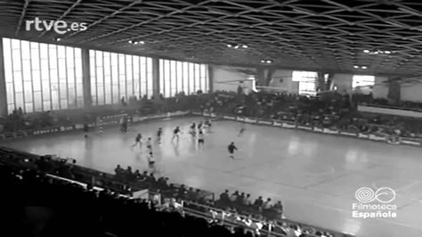 Barça Copa Generalísimo Basketball Court Basketball Concert