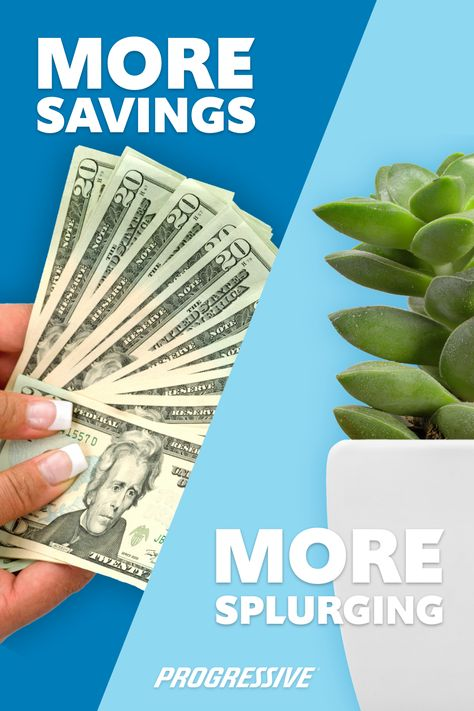 What would you do with your savings? Compare HomeQuote Explorer rates to find out. Make Money From Home, Make Money Online, How To Make Money, Wood Projects, Projects To Try, Vintage Industrial Decor, Primitive Homes, Nursing Notes, Coastal Living Rooms