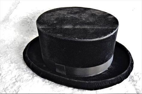 b16bb057f38 Шляпная болванка для мокрого валяния Нелли