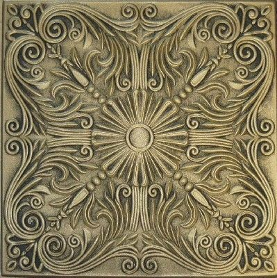 Ceiling tiles on pinterest ceiling tiles tin ceiling for Spanish decorative tile