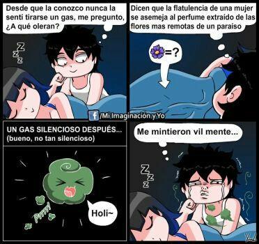 Mi Imaginacion Y Yo Del Amor Al Odio En Un Instante Historietas Divertidas Memes Gracioso Memes De Pareja