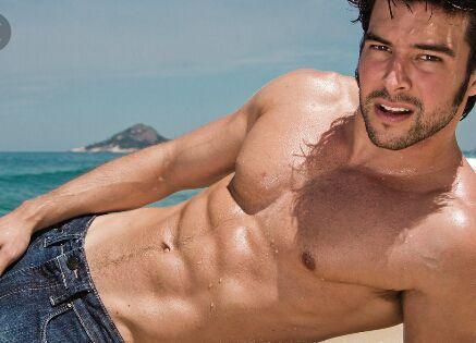رواية كابو مافيا المارينوس ترجمتي Lamiae كاملة Bernardo Gorgeous Men Brazilian Models