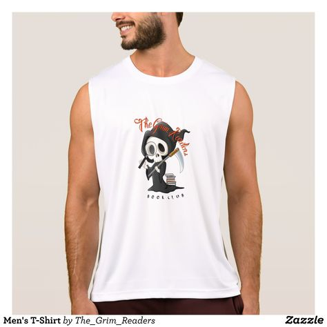 753ce7a9e13f7 Men shirt comfy moisture wicking sport tank tops by talented fashion  graphic designers tanktops gym exercise