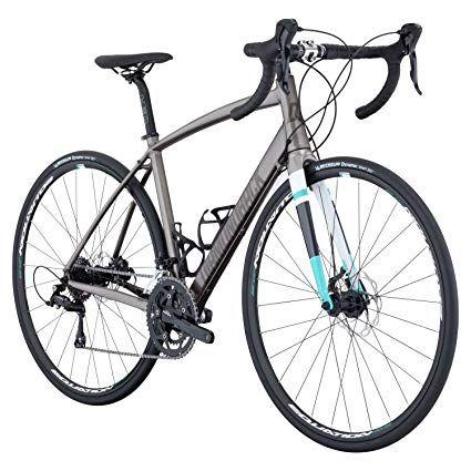 Diamondback Bicycles Airen Women S Road Bike Review Bicycle