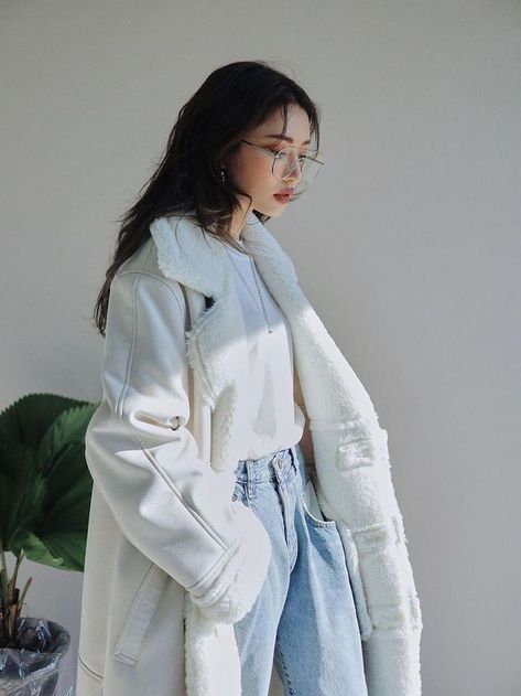 The Ultimate Korean Fashion Guide, Inspired Looks You Can Totally Try