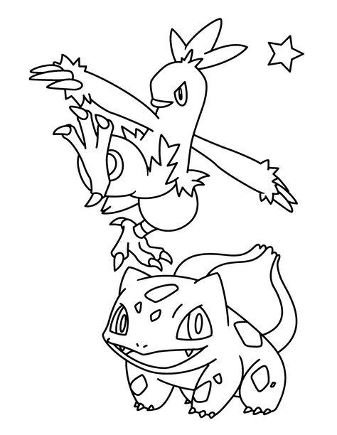 pokemon malvorlagen quest  aiquruguay