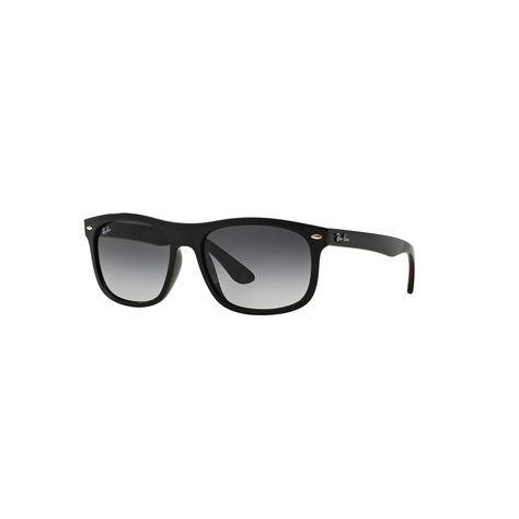 List of Pinterest sunglasses ray ban round metal images   sunglasses ray  ban round metal pictures 366ce2da40bf