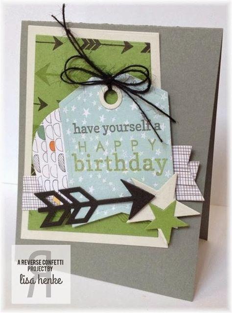 81 Cards Arrows Ideas Cards Inspirational Cards Cards Handmade