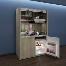 Risultati immagini per mini cucine monoblocco prezzi | Mini ...