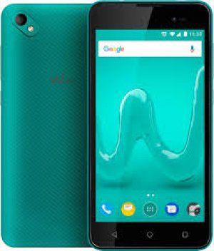 Sell My Wiko Sunny 2 Plus Used | Compare Wiko Sunny 2 Plus Cash