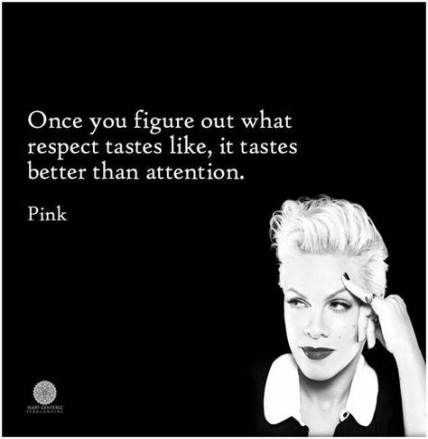 20 Ideas Quotes Famous People Woman Wisdom For 2019 Woman Quotes Funny Women Quotes Famous Women Quotes
