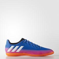 El mas barato Zapatos de Futbol Adidas Gloro 16.1 FG Para Terreno ... 040d104fdab7a
