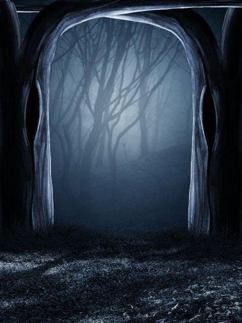 Horror Dark Gothic Backgrounds For Photoshop Manipulations Gothic Background Scary Backgrounds Wattpad Background
