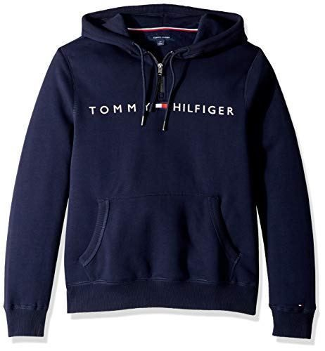 Tommy Hilfiger cool men's sweatshirts, compare prices and