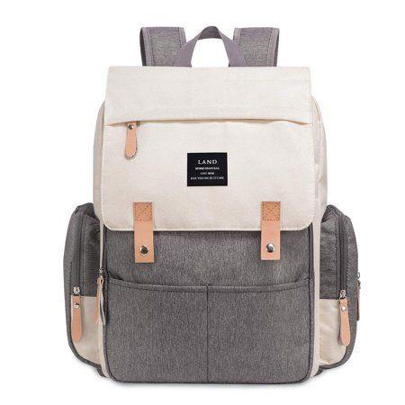 Diaper Bag Backpack, Backpack Straps, Travel Backpack, Large Diaper Bags, Baby Diaper Bags, Large Bags, Nappy Bags, Mochila Kanken, Purses