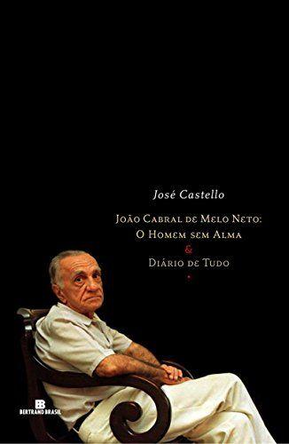 Joao Cabral De Melo Neto Livraria Cultura Netos Cabral