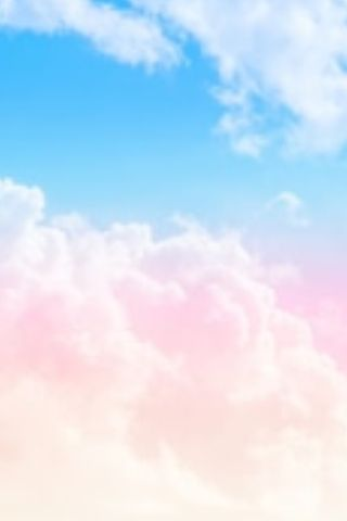 Cool And Amazing Cloud Background For Your Device It S Fun And Pretty To
