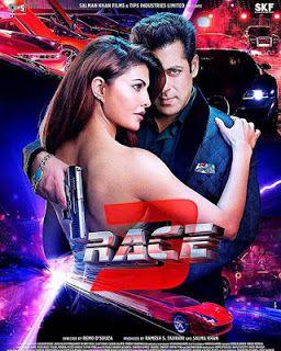 download free hindi latest movie 2018