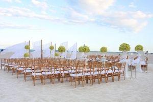 31++ David tutera beach wedding ideas inspirations