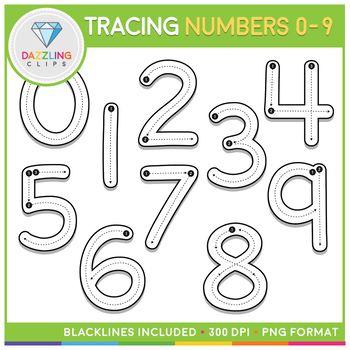 Number 1 Pink And White Polkadot Clip Art At Clker Com Vector Clip Clip Art Valentines Scrapbook Alphabet Letter Templates